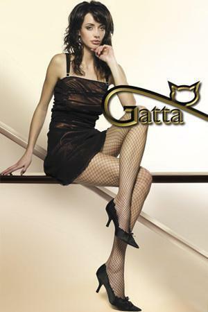 Punčochové kalhoty Gatta Brigitte 05