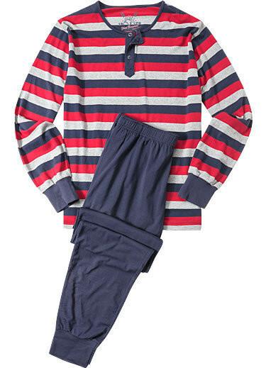 Pánské pyžamo 540017 - Jockey