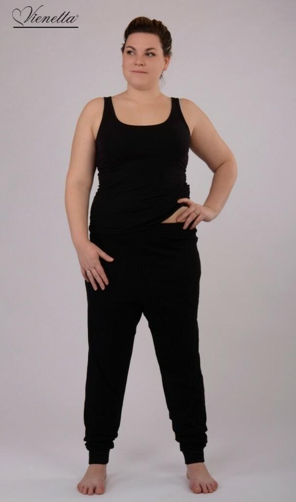 Dámské sportovní kalhoty Barbora 4533 - Vienetta