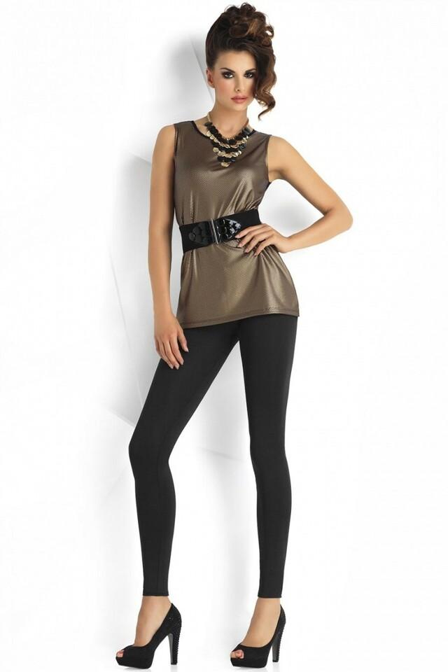 Dámské legíny Agnes - Ewlon Trendy Legs