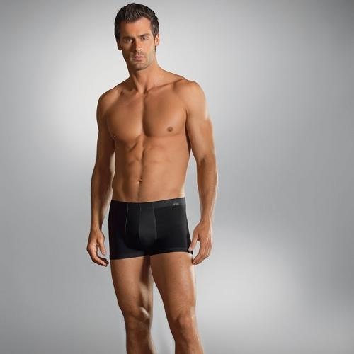 Pánské boxerky 22452918 - Jockey - XL - bílá