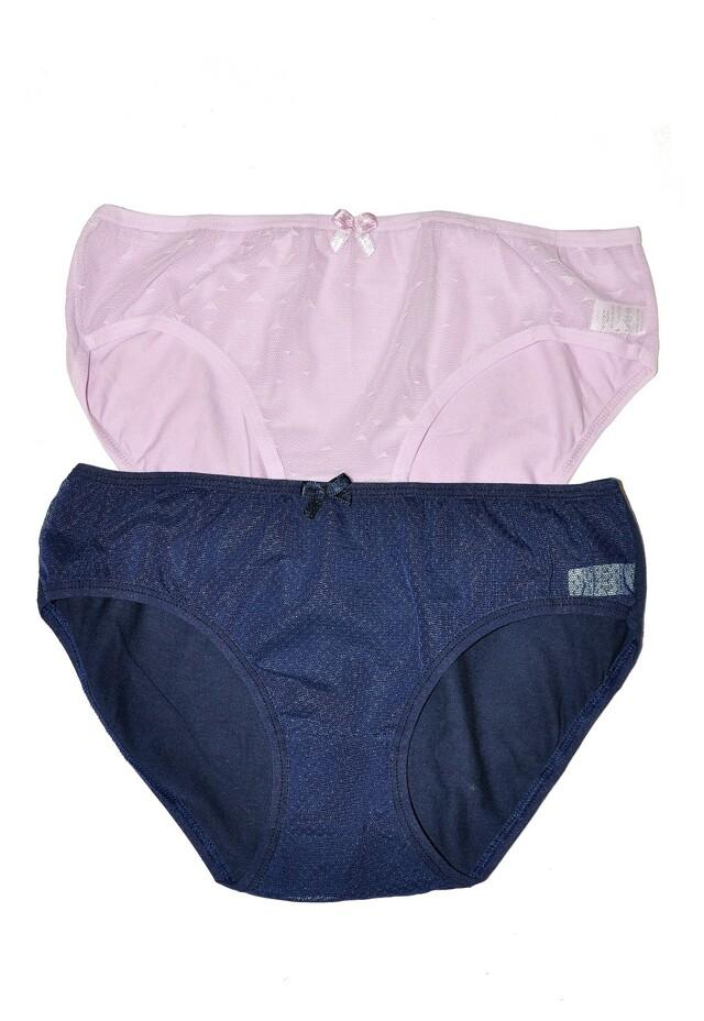 Kalhotky Donella 312208W A'2 - L - mix
