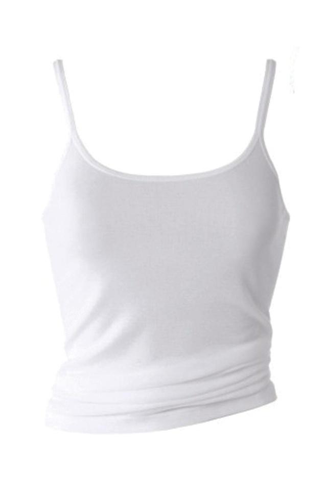 Tílko Katia Shirt 01 - Triumph