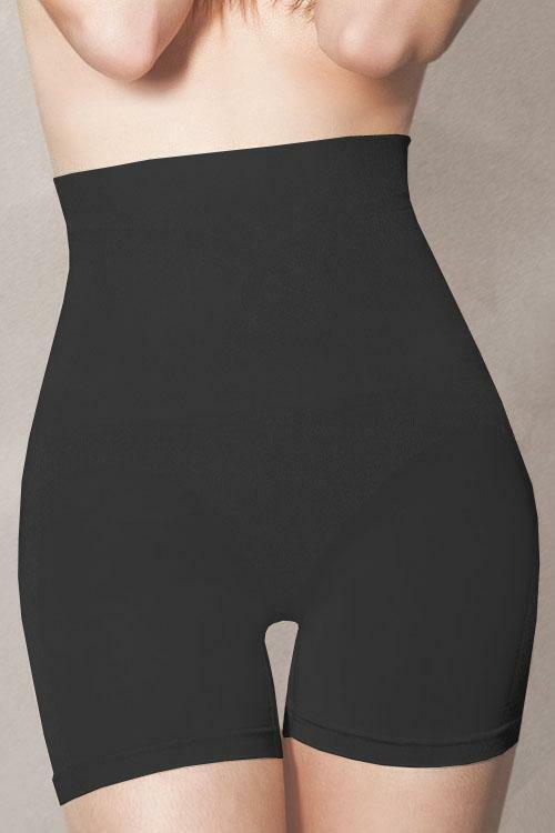 Stahovací kalhotky Mitex Elite X - S - béžová