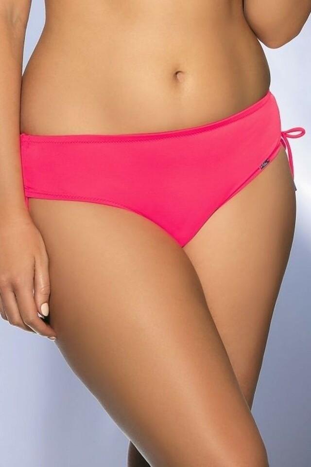 Spodní díl dámských plavek SF13/2 pink