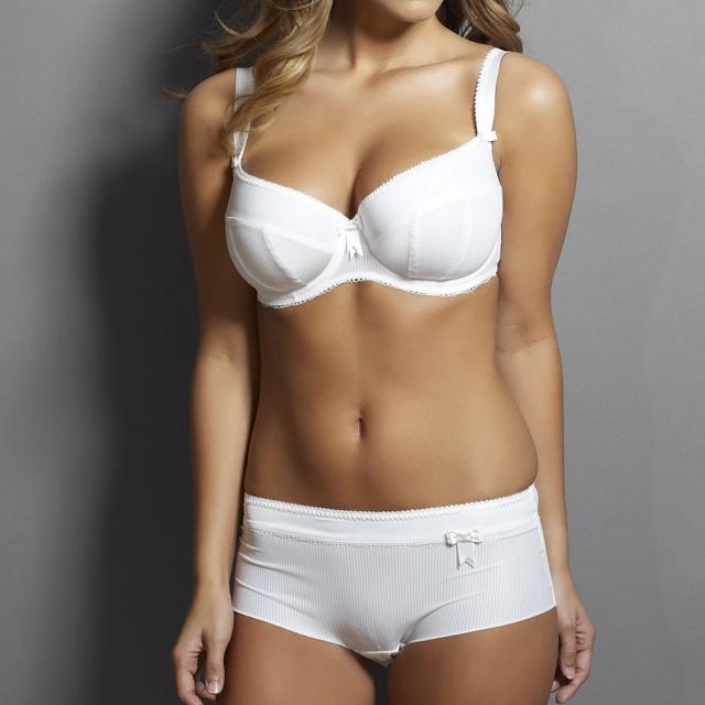 Shorty Lauren AA4826 - Freya