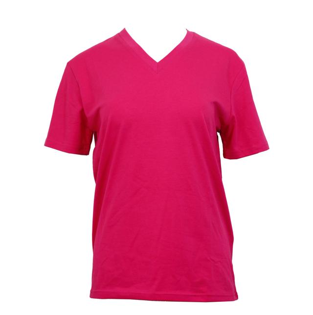 Dámské tričko 4056 Like Tina