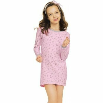 Dětská noční košilka Hania - Gemini