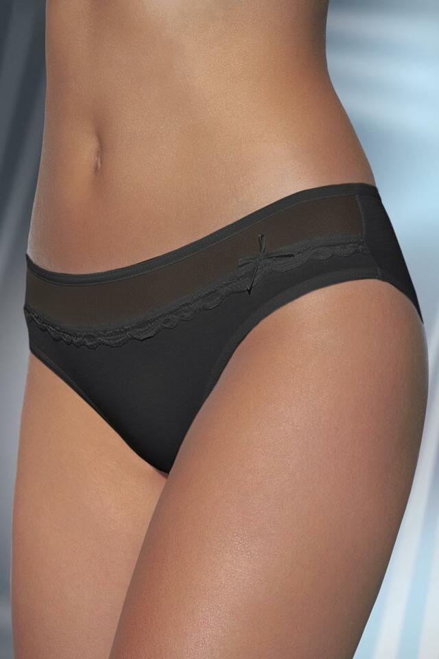 Kalhotky Darex 31 - M - bílá