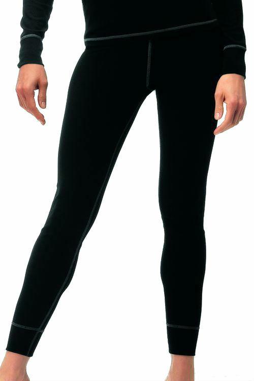 Dámské spodní kalhoty Classic II - Gwinner - L