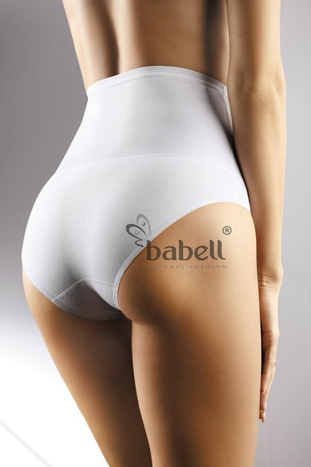 Tvarující kalhotky Babell 073 3XL-4XL