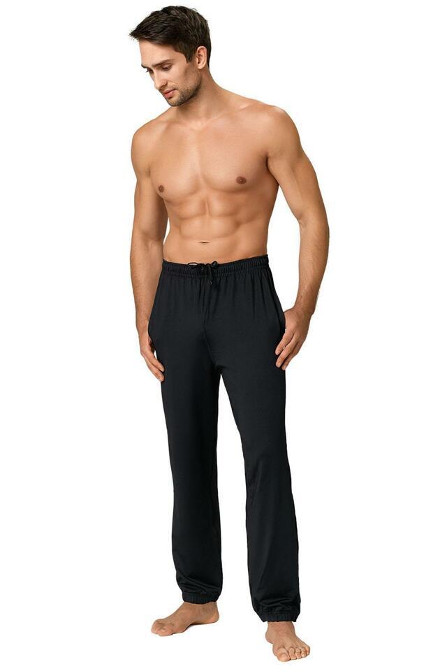 Pánské kalhoty gWINNER Men's Training Pants Climaline