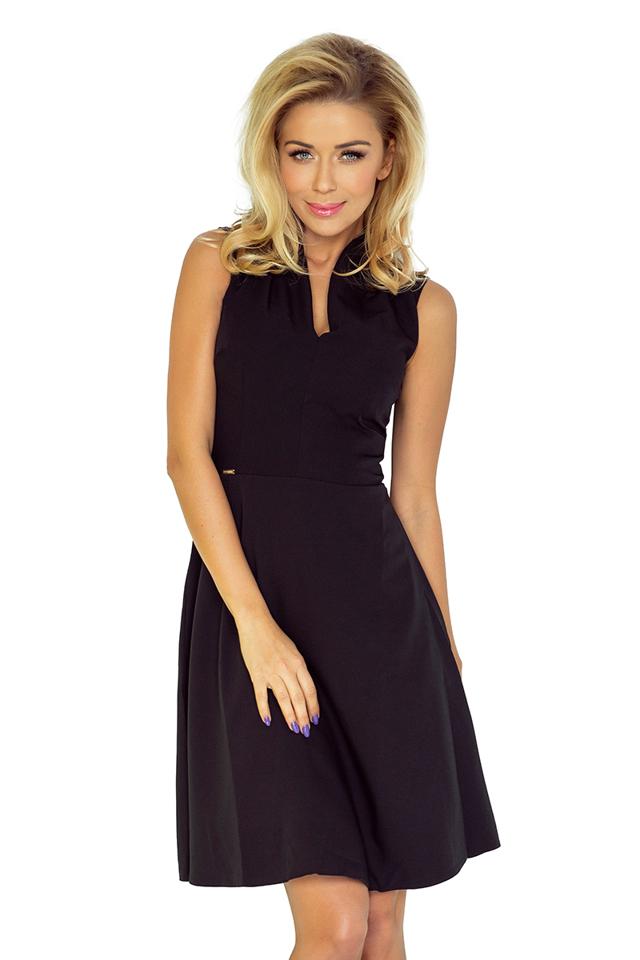 Dámské šaty 133-2