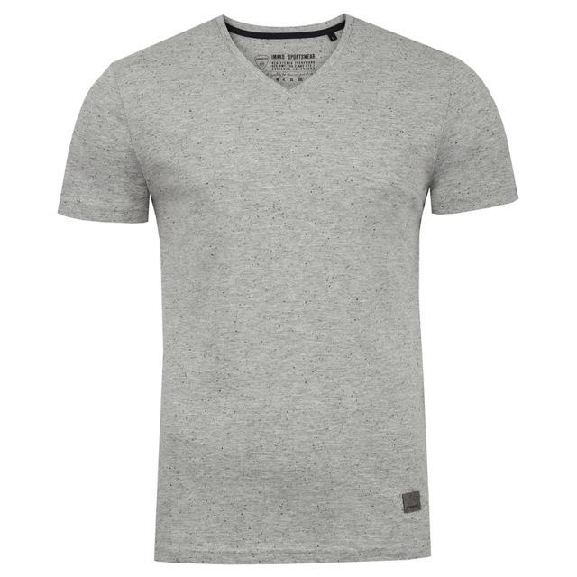 Pánské tričko AMAT - IMAKO