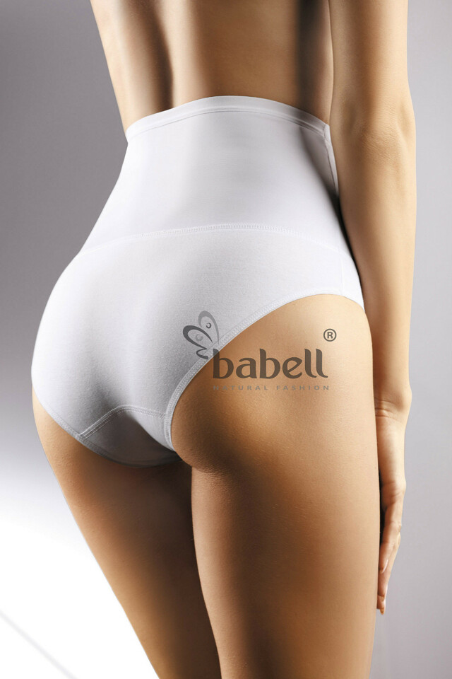 Tvarující kalhotky Babell 073 S-2XL