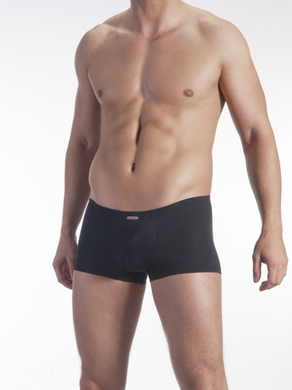 Pánské boxerky 1-05700 - Olaf Benz