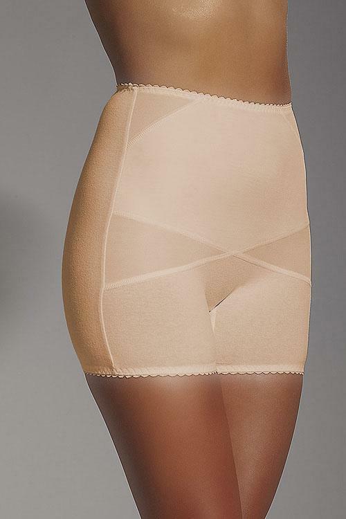 Stahovací šortky Mitex Wawa - 2XL - bílá