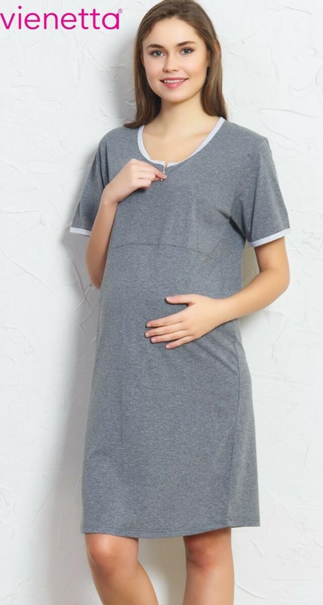 Dámská noční košile mateřská Berenika
