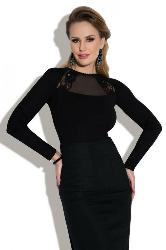 Dámská halenka Bianca - Eldar