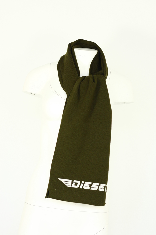 Šála - Diesel