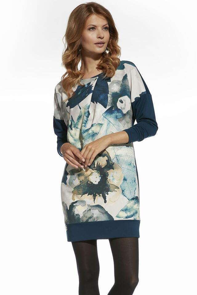 Dámské šaty Ennywear 220026