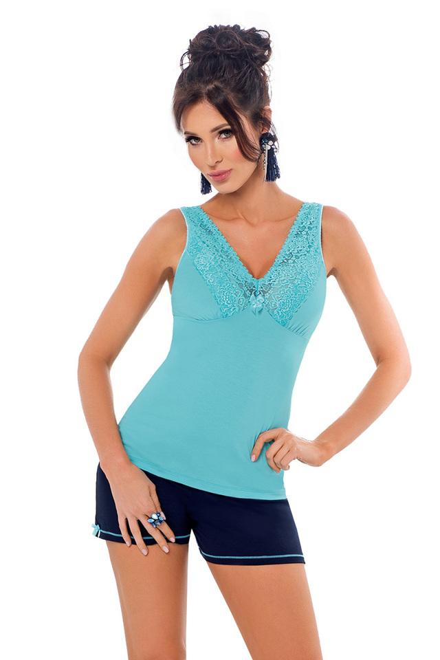 Pyžama model 131659 Donna - L