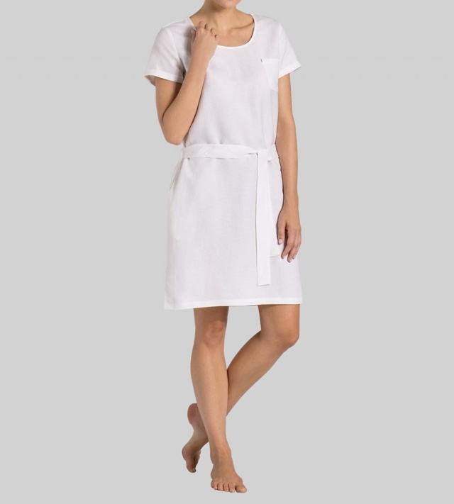 Plážové šaty Sand & Sea Dress 02 - Triumph