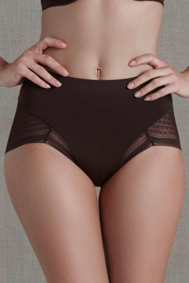Dámské kalhotky Mus 12C770 - Simone Perele