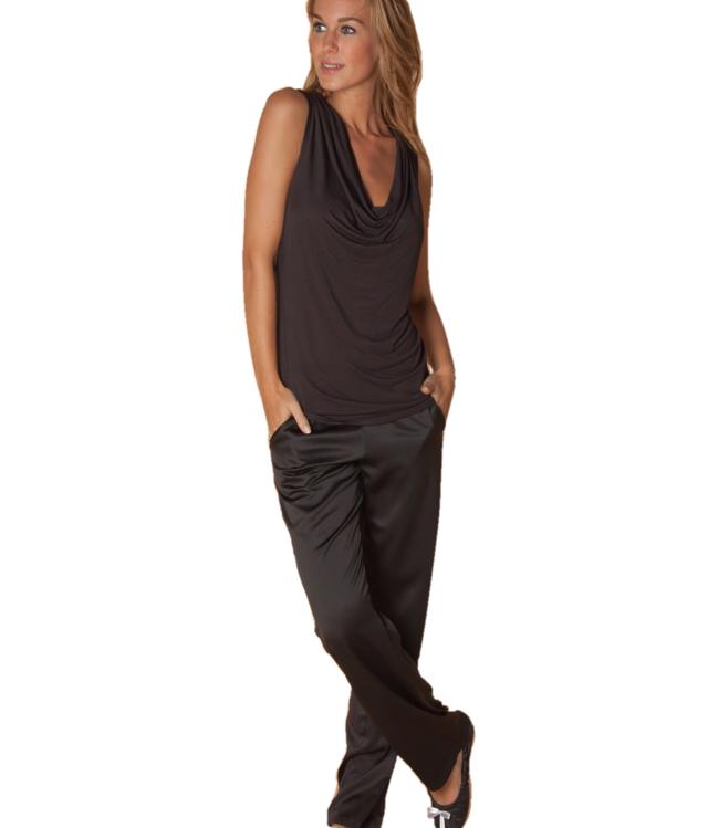 Vrchní díl pyžama S2502E - Calvin Klein