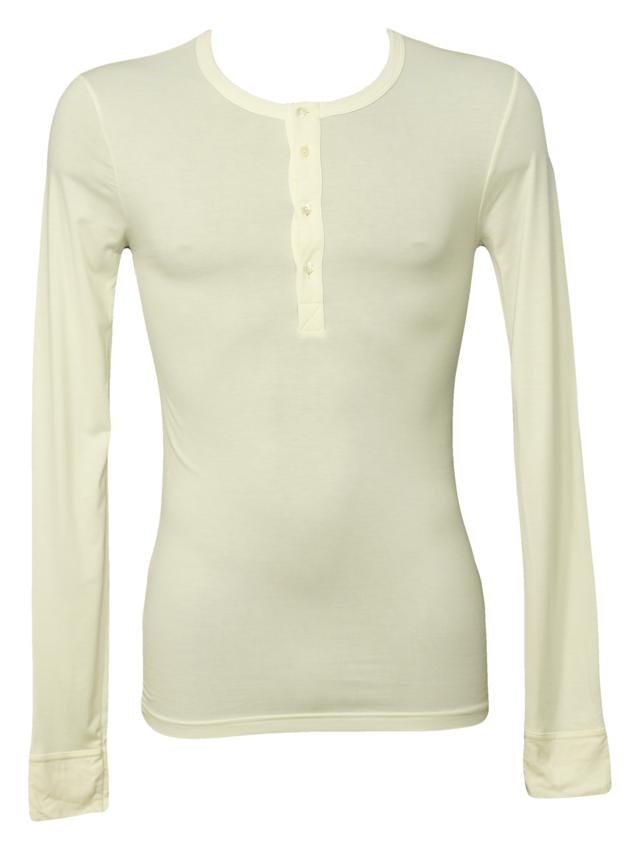 Pánské tričko M10824 - Dolce Gabbana