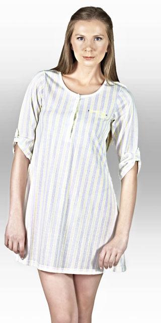 Noční košile 9288 - Vamp