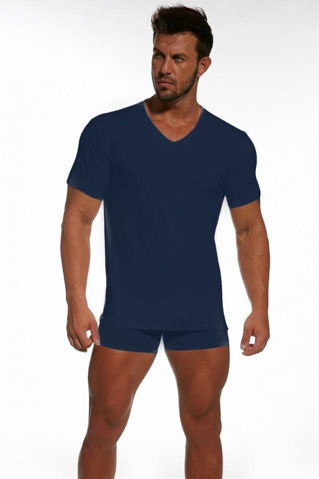 Pánské tričko 201 jeans
