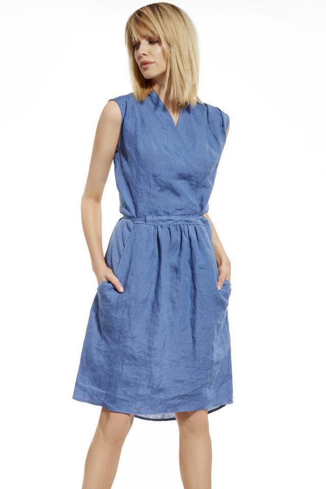 Dámské šaty 230005 - Ennywear