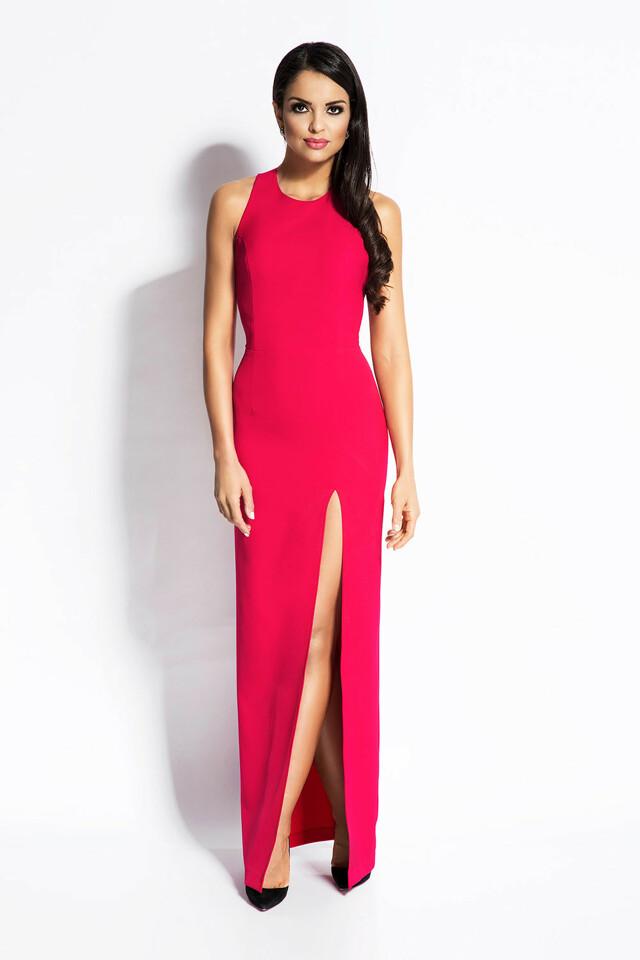 Dámské šaty Giselle 71492 - Dursi