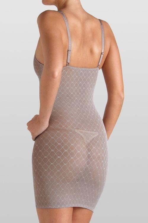 Spodnička Diamond Sensation Bodydress - Triumph