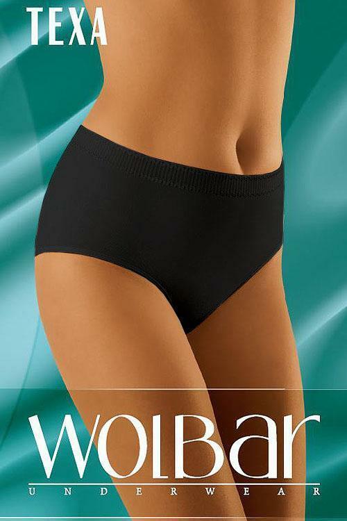 Kalhotky Wol-Bar Texa