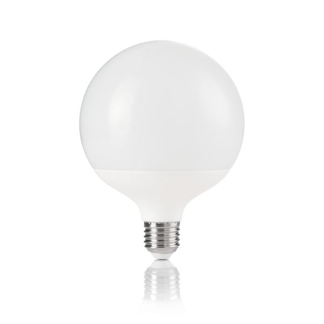LED žárovka 15W E27 MA151786