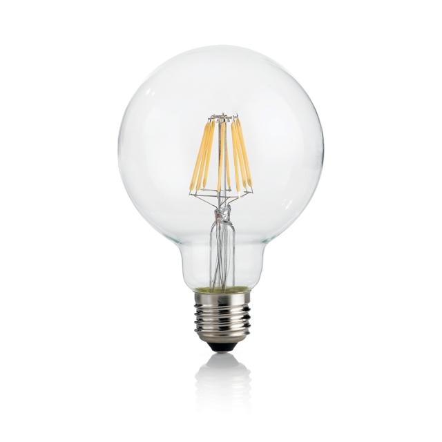 LED žárovka 8W E27 MA153971