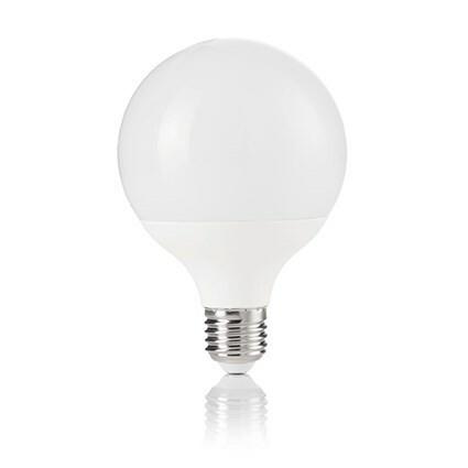 LED žárovka MA151977
