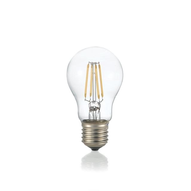 LED žárovka 8W E27 MA153964