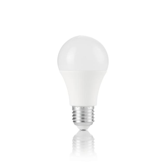 LED žárovka 10W E27 MA151762