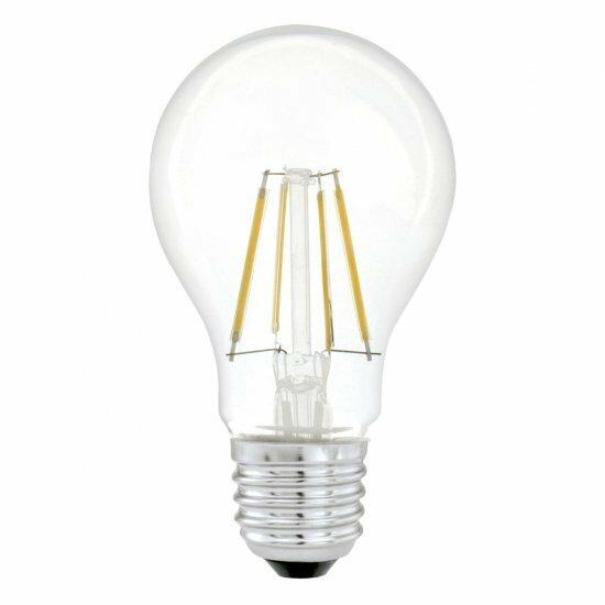 LED žárovka 1X4W LED 11491
