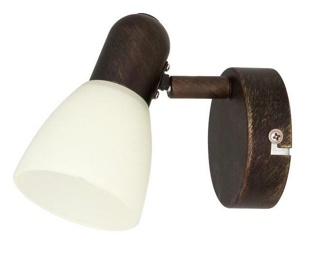 Přisazené bodové svítidlo RA 6591