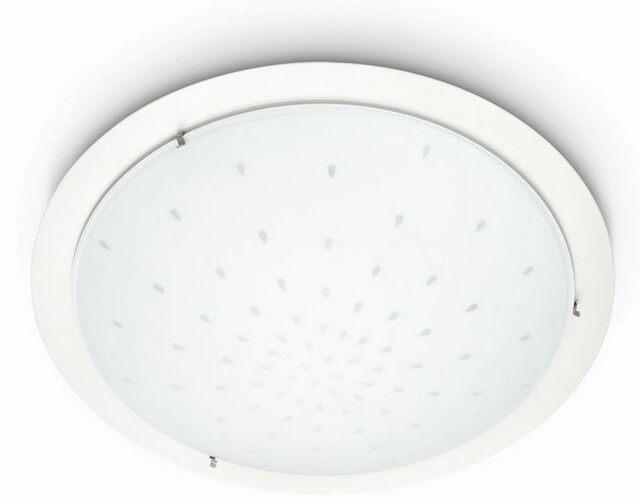 Centrální koupelnové svítidlo 32020/67/16