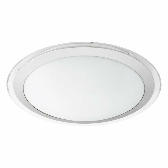Stropní svítidlo LED 95678