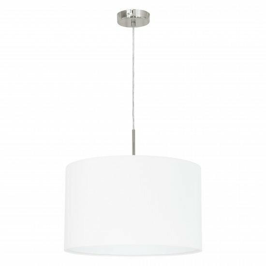 Lustr/závěsné svítidlo 31571
