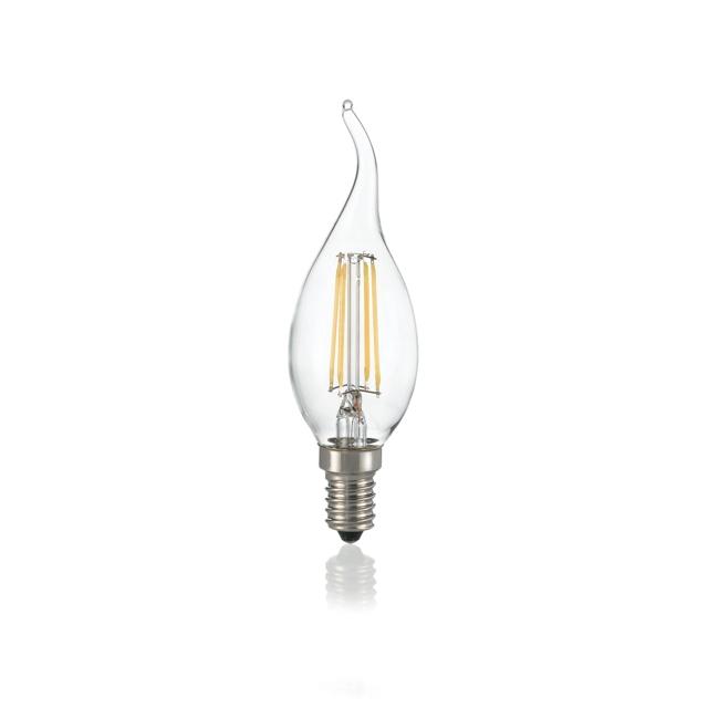 LED žárovka 4W E14 MA153940