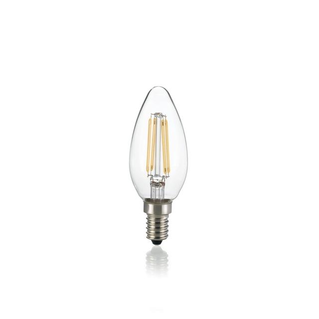 LED žárovka 4W E14 MA153933