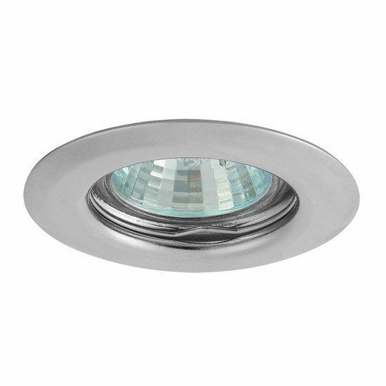 Vestavné bodové svítidlo 230V KA 00321 CT-2113-C