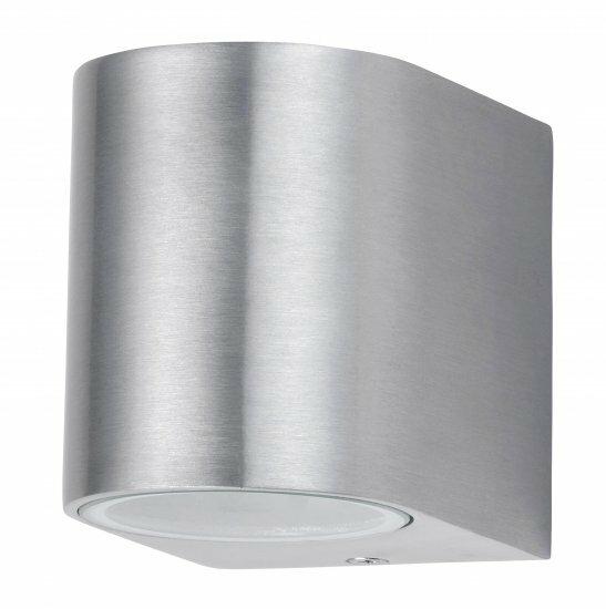 Venkovní svítidlo nástěnné RA 8020